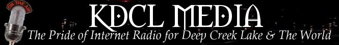 KDCL Media