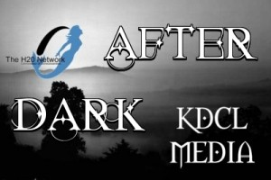 September 18, 2012 After Dark On H2O Network