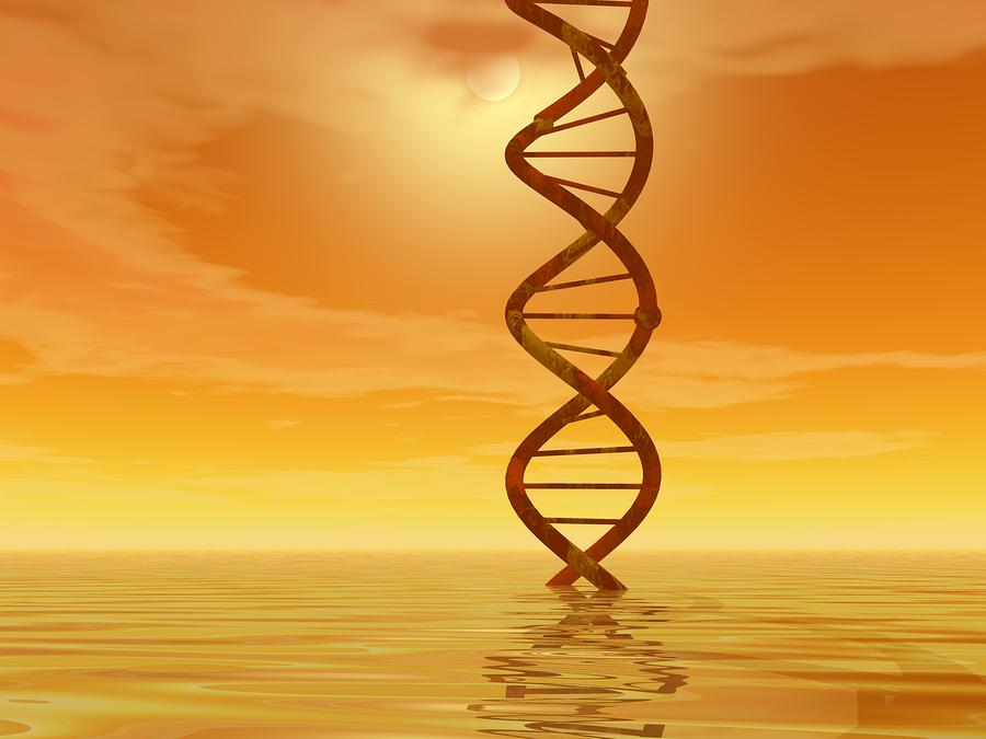 bigstock-DNA-landscape-853437