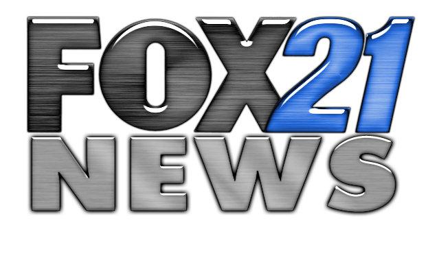 fox-21-news
